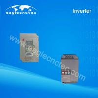China VFD spindle inverter variable frequency drive wholesale