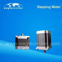 China Nema 34 bipolar stepper motor for cnc router wholesale