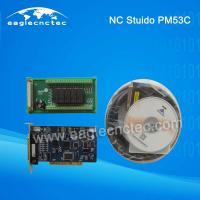 China NC Studio Weihong CNC Controller System Motion Card PM53C wholesale