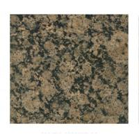 China IMPORTED GRANITE Baltic Brown D wholesale