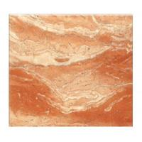 China IMPORTED MARBLE Rosso Imperial Pink wholesale