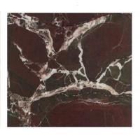 China IMPORTED MARBLE Rosso levanto wholesale