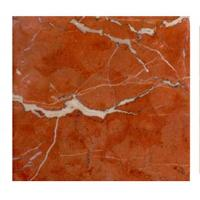 China IMPORTED MARBLE Rosso Alicante wholesale
