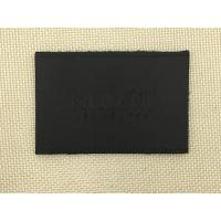 WenYing Printing-Leather leather card-007
