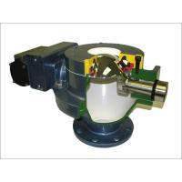 China Dome Valve wholesale