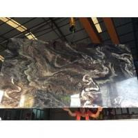 Buy cheap Cipollino Ondulato marble from wholesalers