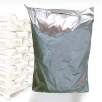 China In sealed bags series wholesale