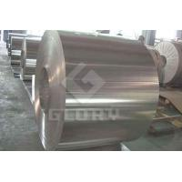 China Aluminum Coil 1100 wholesale