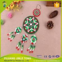 China Factory supply unique design latest design beads directly sale wholesale
