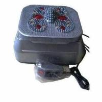 China Acupressure Blood Circulation Massager by Catstail wholesale