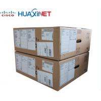 Buy cheap Cisco Switch WS-C3750X-24S-E from wholesalers