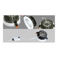 Buy cheap LED down light RS-XP4-60-830 from wholesalers