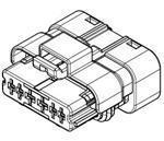 Buy cheap Jacket type Auto connector 211PC069S0149 from wholesalers