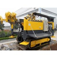 Buy cheap drill rig LGM150 from wholesalers