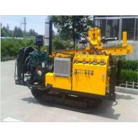 Buy cheap drill rig LGM100 from wholesalers