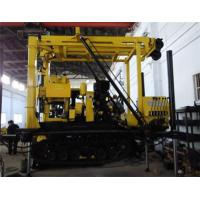 Buy cheap drill rig LG-200L from wholesalers