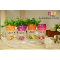 Buy cheap Inner Packing Food Container Suction Function Drinking Cup from wholesalers