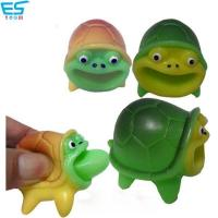 China collection toys Item no.:ES083 wholesale