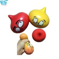 China collection toys Item no.:ES042 wholesale