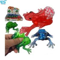 China collection toys Item no.:ES040 wholesale