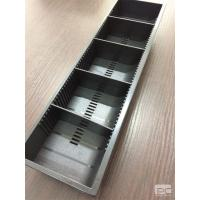 Parts & Accessories Coin Tray with 5 Compartments for Cash Drawer