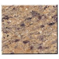 China Imported Granite Giallo SF Real wholesale