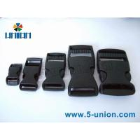 Paper Bag Handle Plastic Buckle(ATT-10)