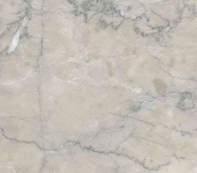 Quality Chinese marble gray cloud M058A for sale