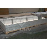 Quality Aluminum Sheet/Plate 1050 for sale