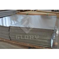 Quality Aluminum Alloy Sheet/Plate 3003 for sale