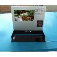 China 8 inch - pop up trade show display on sale
