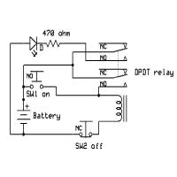 Apc Battery Wiring Diagram also Wiring Diagram For An Inverter further Simple Ups Circuit Diagram likewise Battery Charging Circuit Diagram furthermore P693483 Chevrolet 2006 silverado. on ups battery wiring diagram