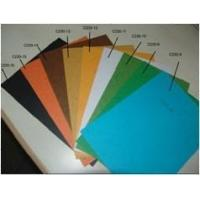 China J380 desktop automatic perfect binder Paper Cover wholesale