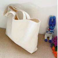 China Customized cotton canvas tote bag,promotion,recycle organic cotton tote bags wholesale wholesale