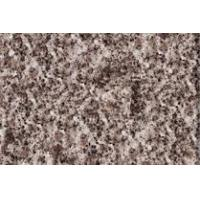 China Import Granite YT-Violet Blue wholesale