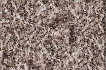 China Import Granite YT-Violet Blue