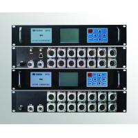 QSY300A/B multi-channel, multi-function data acquisition instrument