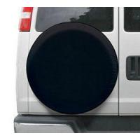 Spare Tire Covers UV Resistance Mildew Resistance