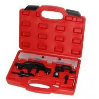 TM Engine Timing Tools For BMW