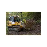 Buy cheap Loaders LR 624 LitronicRequest a Quote* 2016 Liebherr LR 624 Litronic from wholesalers