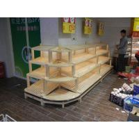Buy cheap F&V Cart/Boat Toast rack-59 from wholesalers