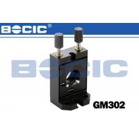 Buy cheap GM302 top adjustment optics mount from wholesalers