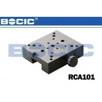 Buy cheap RCA100 rail carriers from wholesalers