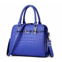 China Factory wholesale designer bag shoulder bag handbag tote bag WT-255 wholesale
