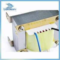 China Transformer for microwave oven magnetron filament transformer wholesale