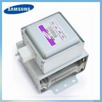 China Air Cooling Magnetron for Microwave Oven Samsung Magnetron OM75S wholesale