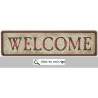 China SIGNS AND SAYINGS JRS-476 wholesale