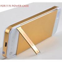 Buy cheap 3000mah for iPhone 5/5S from wholesalers