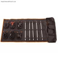 Buy cheap Camping LED Light Kit from wholesalers