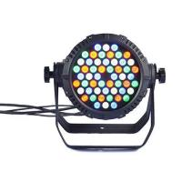 Buy cheap LM-LEDB337 3w*37pcs led moving head beam light from wholesalers